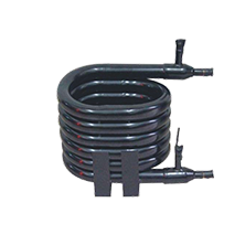 空气能热水器可信赖-声誉好的5P商用热水机组供应商推荐