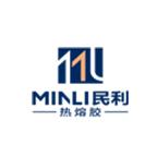 民利新材料(广州)有限公司