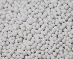 熱熔膠粒-廣州銷量好的熱熔膠