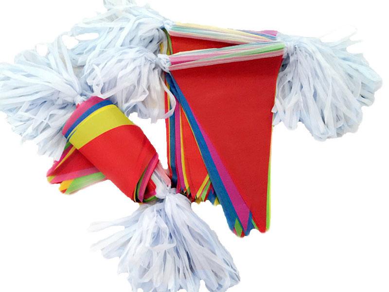 旗帜制作软件-临沂旗帜_量价从优