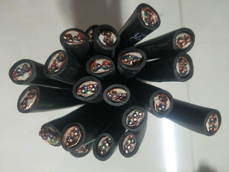 本溪计算机电缆价格-辽宁省质量好的计算机电缆供销
