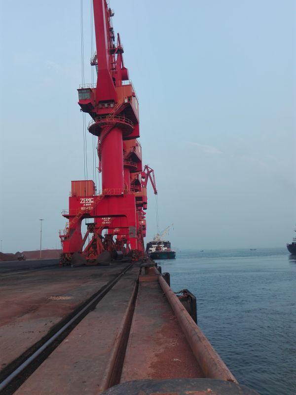 黄浦可信的40000至50000水泥熟料散货船船东|江苏哪里有可靠的50000吨散货船回程船