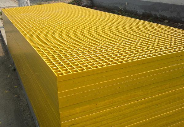 玻璃钢格栅批发价位,玻璃钢格栅厂家供应,江苏玻璃钢格栅