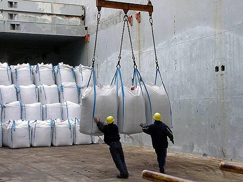 浩海海运提供放心的50000吨散货船回程船_黄浦40000至50000水泥熟料散货船船东哪里有