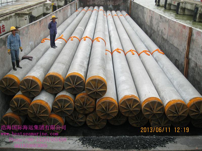 黄浦40000至50000水泥熟料散货船船东热线电话,浩海海运提供有口碑的50000吨散货船回程船