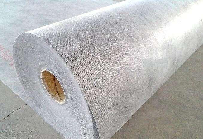 宁夏聚乙稀丙涤防水涂料厂家|出售兰州品质好的防水卷材
