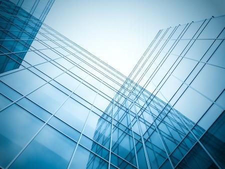 大庆玻璃幕墙-辽宁哪里有供应耐用的玻璃幕墙