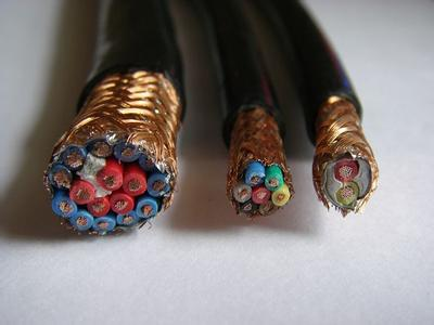 沈阳控制电缆和电力电缆有什么区别?