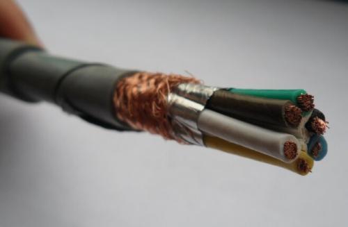 沈阳屏蔽电缆有什么作用?