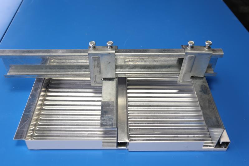 蜂窝板价格-河南高质量的蜂窝板供应出售