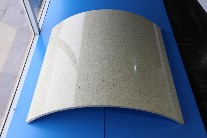 内蒙古蜂窝板厂家-想要购买高品质的蜂窝板找哪家