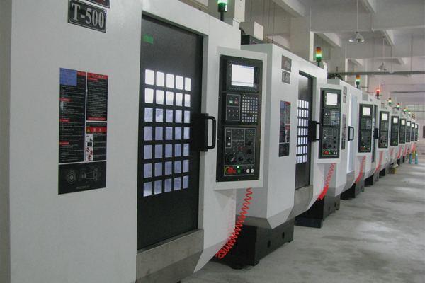 鄞州OEM加工-质量可靠的CNC供销