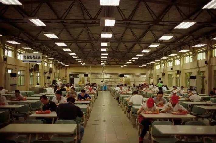 承包餐厅_口碑好的食堂承包公司推荐