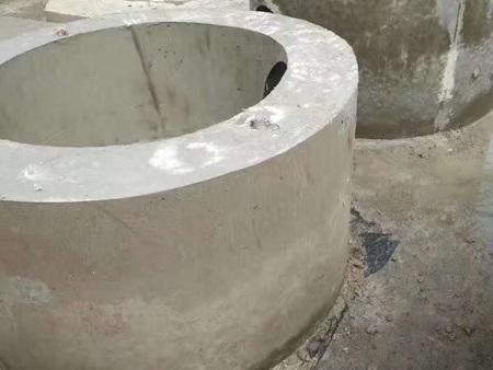 沈陽電力井哪家好|沈陽浩博水泥制品優良的電力井新品上市