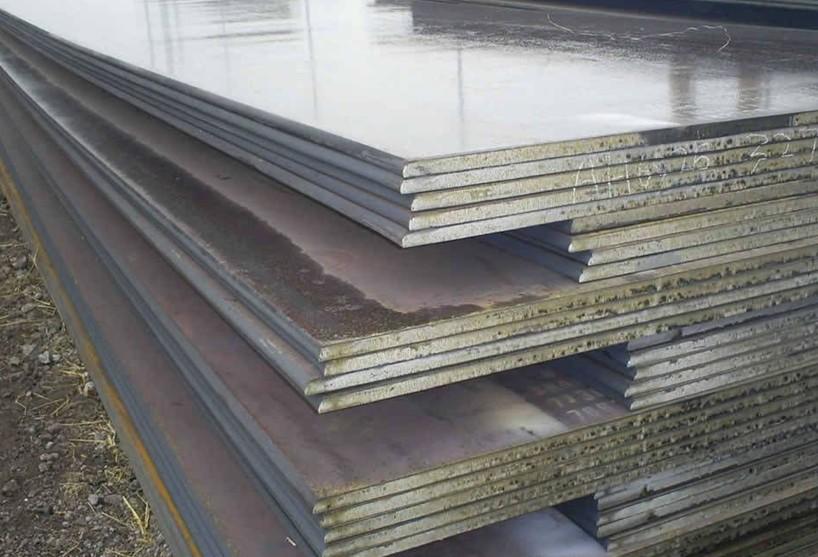 新疆钢板-钢板厂家-钢板现货供应