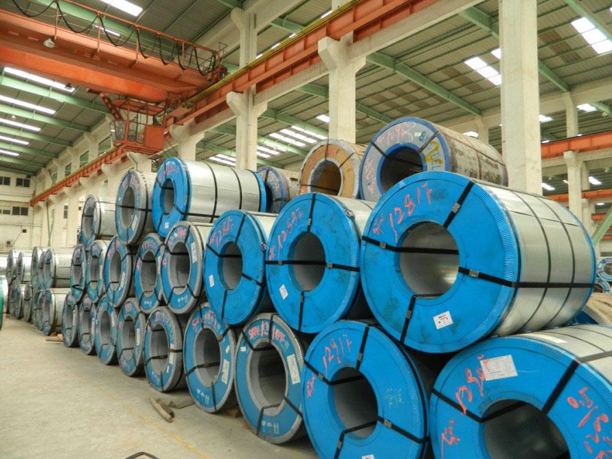 和田冷軋鋼板廠家直銷-質量超群的新疆鋼板品牌推薦