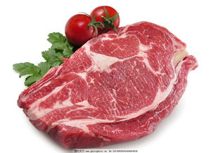 肉�配送服�丈�-武�h和源餐�可靠的肉�配送推�]
