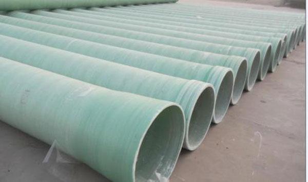 玻璃钢排污管道,玻璃钢排污管道厂家,玻璃钢排污管道价格