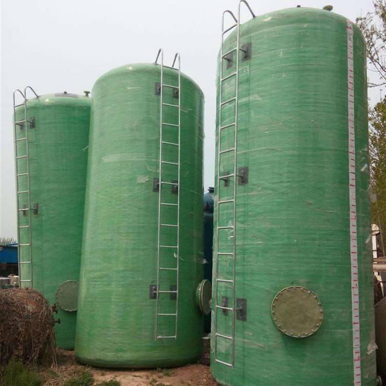 定做玻璃钢耐酸碱反应釜@上海定做玻璃钢耐酸碱反应釜生产厂家