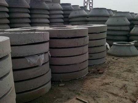 沈阳污水井-哪里有卖优惠的污水井