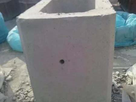 污水井价格-高质量的污水井尽在沈阳浩博水泥制品