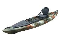 钓鱼船,皮划艇配件,皮划艇哪家好