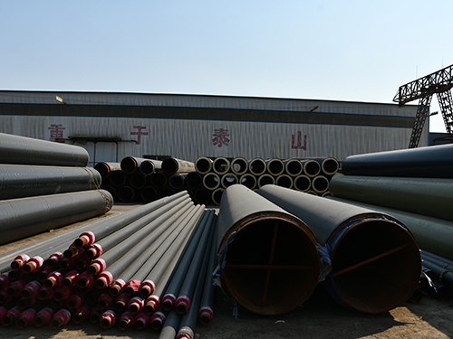 北京防腐钢管-河北防腐钢管批发生产商