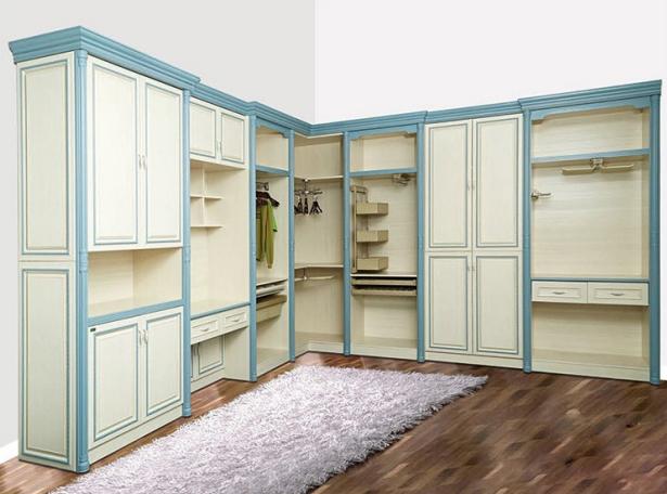 全铝衣柜多少钱一平方-美尚家居_全铝衣柜_品质保证