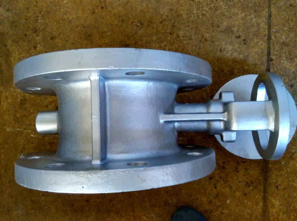 不锈钢精密铸件-温州哪里有价位合理的不锈钢精密铸造铸件