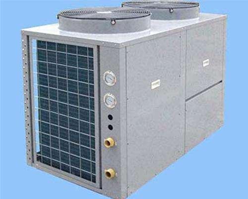 合格的甘肃空气源热泵推荐给你    -甘肃空气源热泵热水