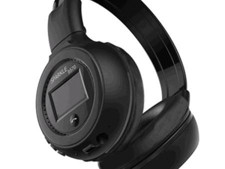 右脑耳机-有品质的全脑开发智慧机推荐