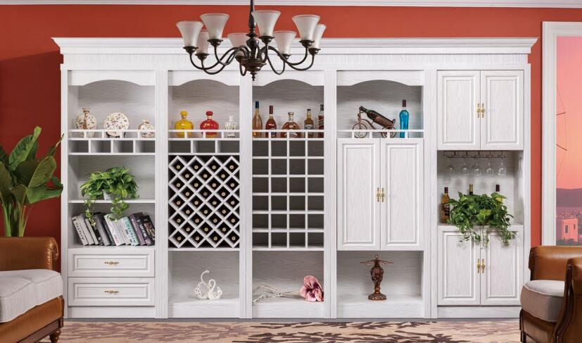 全铝酒柜价格|品牌全铝酒柜专业供应