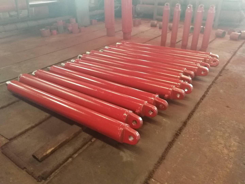 液压支架立柱千斤顶价格-性价比高的液压支架立柱千斤顶供应信息