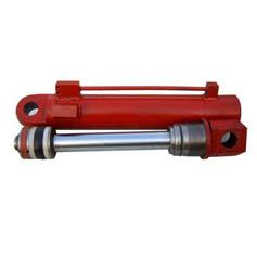 中国液压支架立柱千斤顶|质量好的液压支架立柱千斤顶供应