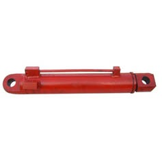 贵州加工液压支架立柱千斤顶-济宁划算的液压支架立柱千斤顶哪里买