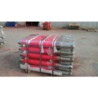 出售液压支架立柱千斤顶_性价比高的液压支架立柱千斤顶哪里有卖