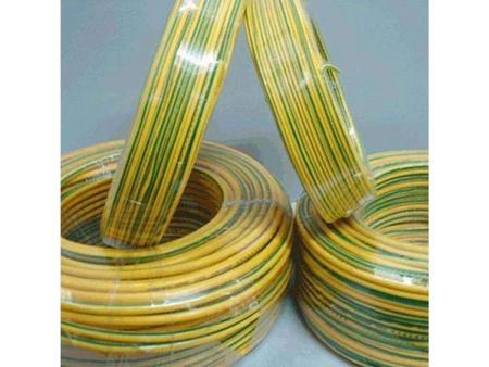 供應沈陽質量佳的電線電纜|白山電力電纜價格