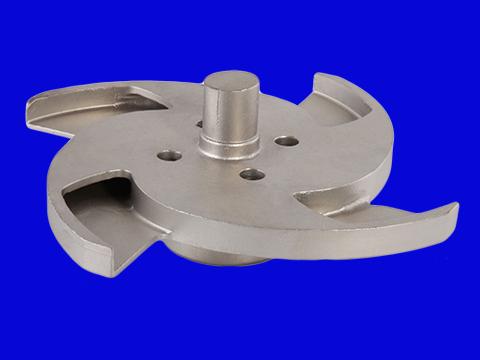 永嘉超级双相钢铸造-划算的双相钢精密铸造铸件推荐