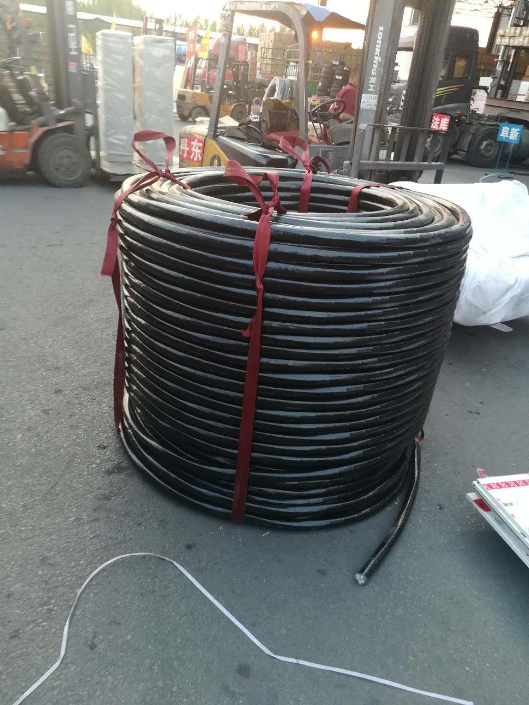 河北控制电缆-高品质控制电缆批发