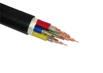 高新区哪里有沈阳高温电缆-沈阳有品质的高温电缆