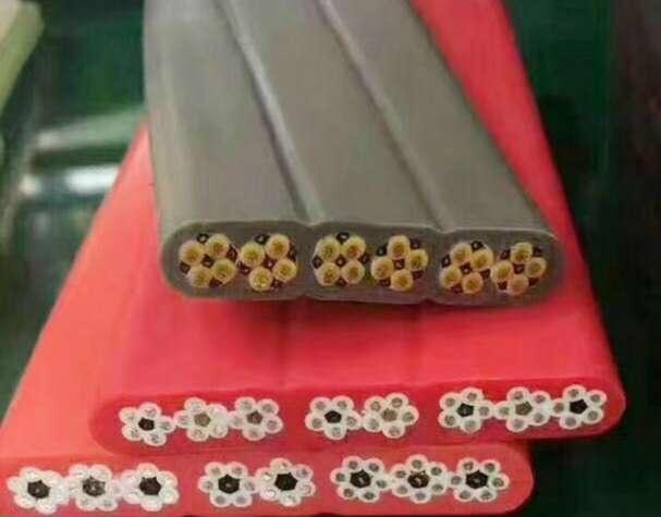 沈阳耐高温电缆厂家-供应沈阳专业的耐高温电缆