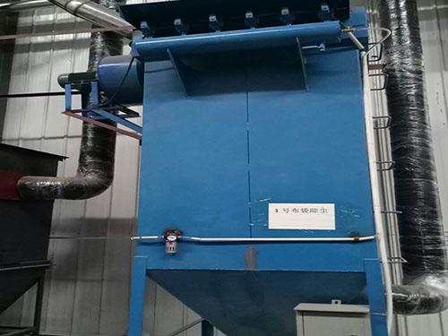 生物质发生器加盟-新力能源生物质发生器厂家供应