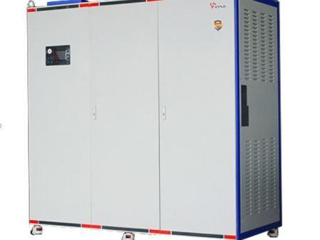 优质安全燃气蒸汽机采购