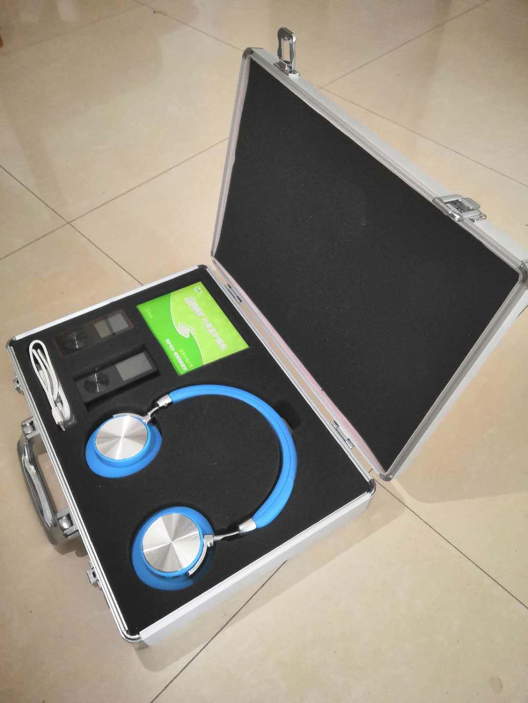 复原视力提升仪专卖店-想买物超所值的复原视力提升仪-就来深圳市中脑科技
