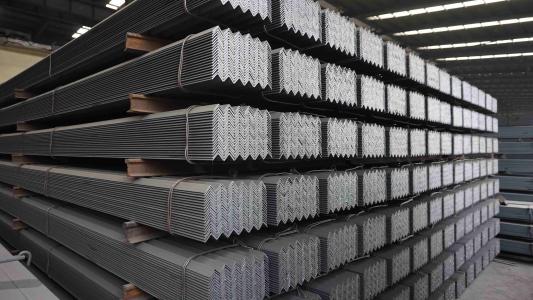 哈爾濱卷板價格 哪兒能買到銷量好的哈爾濱角鋼呢