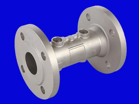 丽水2205铸造厂家_规模大的2205/1.4529精密铸造铸件公司