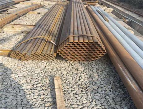 哈尔滨锰板价格-价格公道的哈尔滨架子管黑龙江彩航专业供应