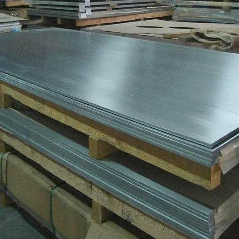 齐齐哈尔锰板价格 诚心为您推荐哈尔滨地区有品质的哈尔滨板材