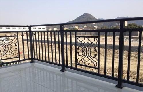 哈尔滨阳台护栏|哈尔滨护栏网