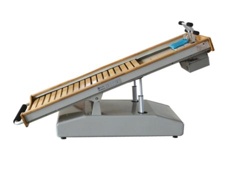 撫順脊柱梳理床價格-口碑好的脊柱梳理床供應